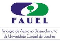 FAUEL