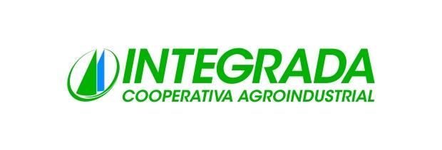 Integrada_2013 H-03
