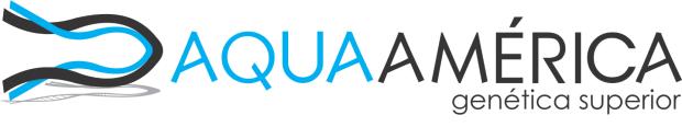 Logo AquaAmérica