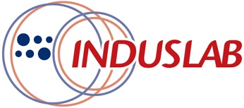 Logo induslab 1