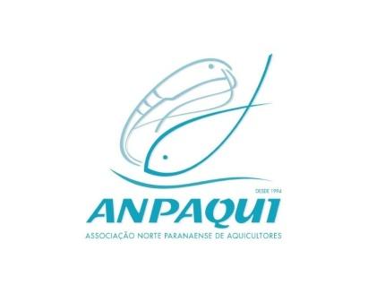 Logomarca Anpaqui